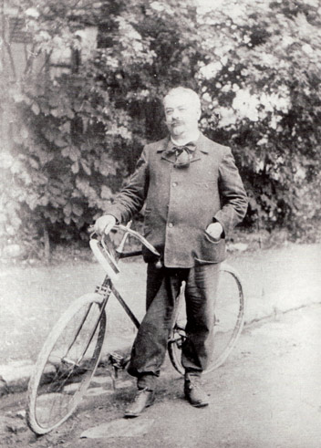 Eugene Galien-Laloue