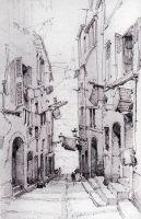 Galien-Laloue peint La province